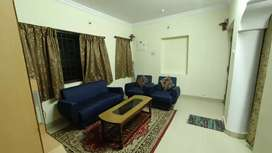 Beautiful 3BHK House for Rental