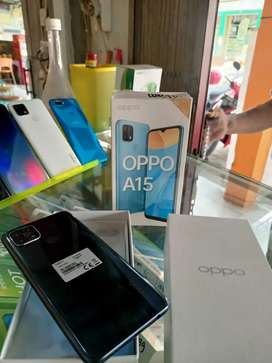 oppo sifa official