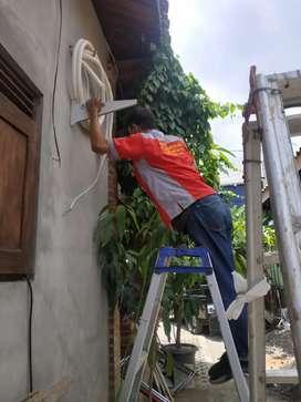 Tukang Service AC panggilan ke rumah (CITRA MANDIRI AC)