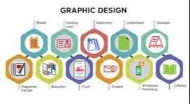 want designers
