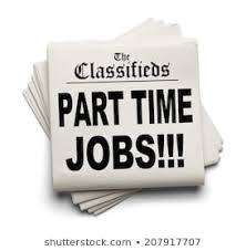 You can get a better income through this data entry jobs