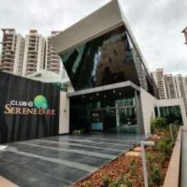 Land owners flats for sale in Aparna serene park