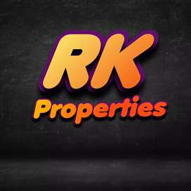 RK Properties is the best Real Estate Broker in Porbandar