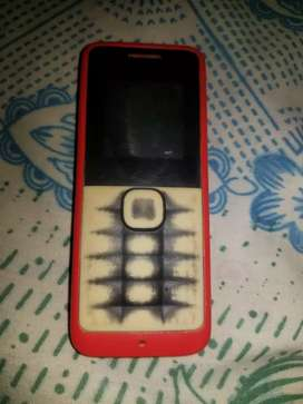 Nokia 105 single sim original