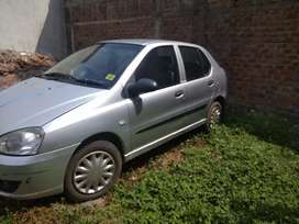 Urjent sell car is good condition