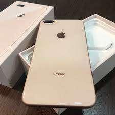 i phone 7 best offer