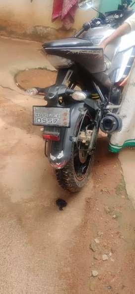 Yamaha zabi
