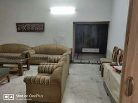 FULLY FURNISHED 2 BHK FOR RENT