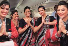 Job in Bhubaneswar Airport, Apply now