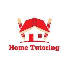 Home Tutor PG to Inter..