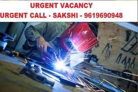 Urgent Opening in Technical Division @ Mumbai