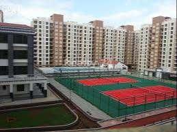 2 bhk semi-furnished flat for rent in kharghar sector-36 navi mumbai