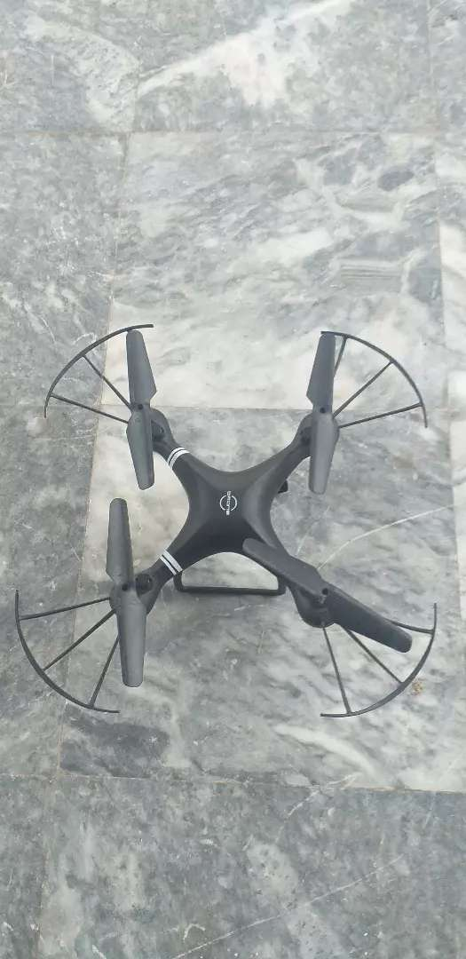 Koome 3 dron only fling 0