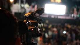 Rental Multicam, Jimmy Jib, Video Dokumentasi Murah Di Bali