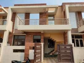Krishnanagar  2 BHK house