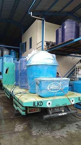 septic tank murah, BIOGIFT BIOTECH anti sedot