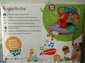 Kursi bayi bekas