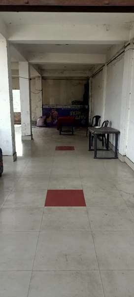 For rent office or shop