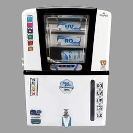 Ckc ro water purifier only 3999rs