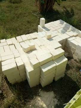 Batu kumbung super buat pondasi rumah