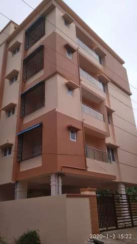 2BED READY TO MOVE FLAT FOR SALE IN MADHURAWADA