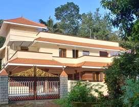 Ladies Paying Guest Accommodation @ Kottayam