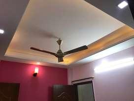 Semi furnished-rent-2BHK in Palam Colony(R.N-II) near Dwarka Sector-8