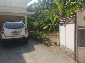 10 cents of Land in Anayara 100 metres from Bypass Road