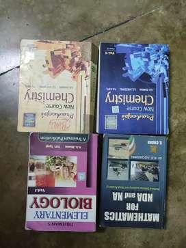 all kinds of pradeeps books