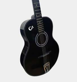Factory Stock Clearance Sale for Acoustic Guitar, Limited time
