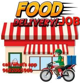Delivery-Biker-Jobs