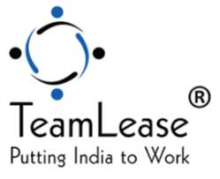 Sales and Collection executive in coimbatore