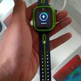 Jam anak imoo watch phone Z2