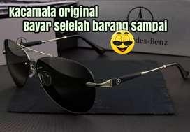 Kacamata murah import / bayar setelah barang sampai