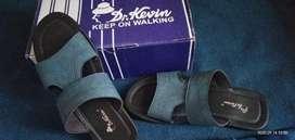 Sandal de kevin