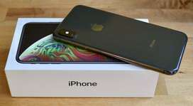 Price is dropped for apple i phone models that comes with bill box & a