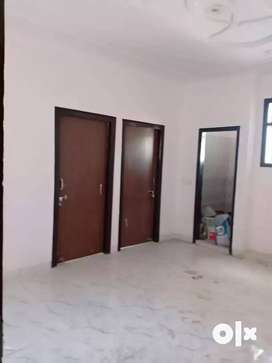 #Only 500 rupees per moth maintenance for 2Bhk Builder Floor For Sale@