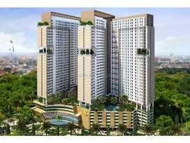 Dijual Apartemen Gunawangsa Tidar 1 BR Tower A Baru Gress