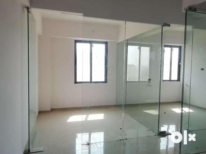 Fully furnished office for sale 0