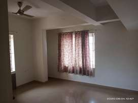 3bhk flat for rent in ur a stores