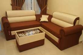 Sofa factory direct sales