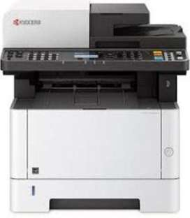 Brand New Fully Automatic Xerox machine 36000, semi auto machine 17500