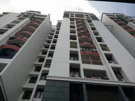 3 bhk 1350 sqft posh  flatt at edapally very close to lulu mall
