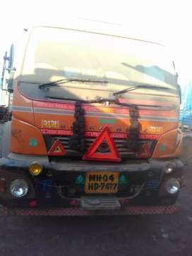 BharatBenz 1617  for sale
