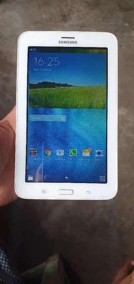 Samsung Tab 3V Calling Tab
