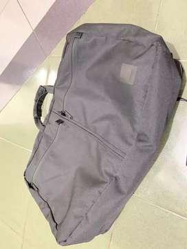 Tas Bodypack Commencer Murah