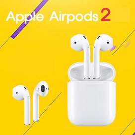 New Apple airpod 1, W1 chip apple airpod 1, airpods 1
