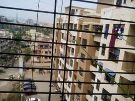 sale 2bhk in complex at badlapur w , in a very low price than market.