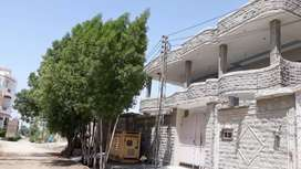 Spacious house with 10 Bedrooms & 5 Halls available for rent