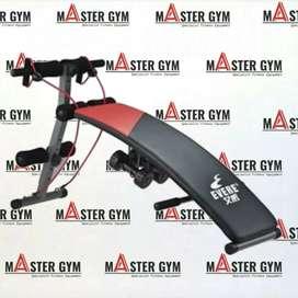 Jual Alat Fitnes Sit Up SF/1256 - kunjungi Toko Kami